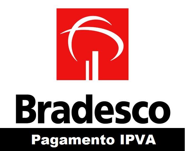 Bradesco IPVA
