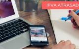 IPVA Atrasado 2021