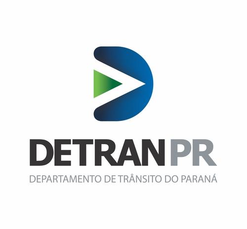 Detran Paraná 2021 - Consulta e emissão da guia de pagamento DPVAT 2021